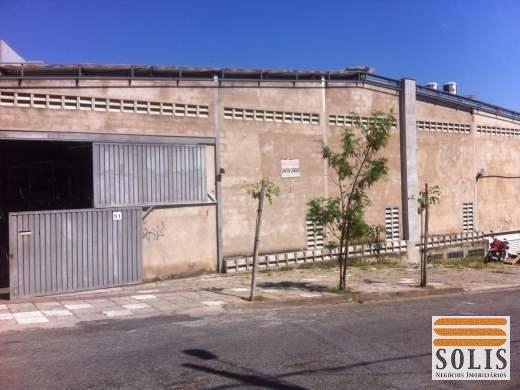Safran Imóveis - Pará de Minas