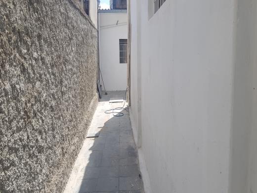 ADM Casa - Foto do Imóvel